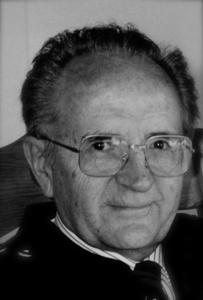 Doctor Gregorio Jimenez