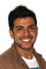 pacientes clinica ortodoncia madrid