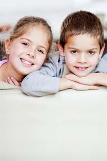 odonpediatria, clinica dental infantil