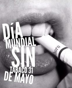 <alt>tabaco_y_dientes