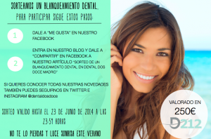 <alt>blanqueamiento_dental