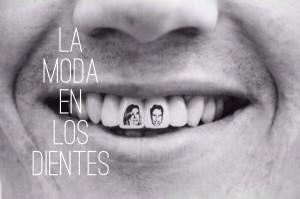 la_moda_dientes