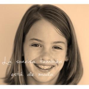 ortodoncia_niños