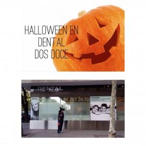 <alt>halloween