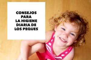 cepillado_dental_peques