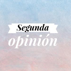segunda_opinion