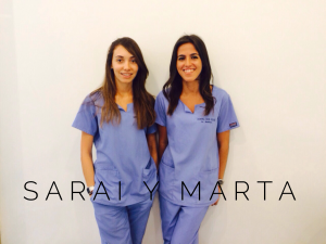 <alt>clinica_dental_madrid
