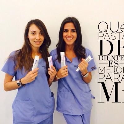 pasta_de_dientes