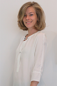 Blanca Jiménez Meltzer