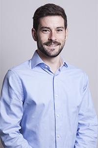 Marco Jiménez Meltzer