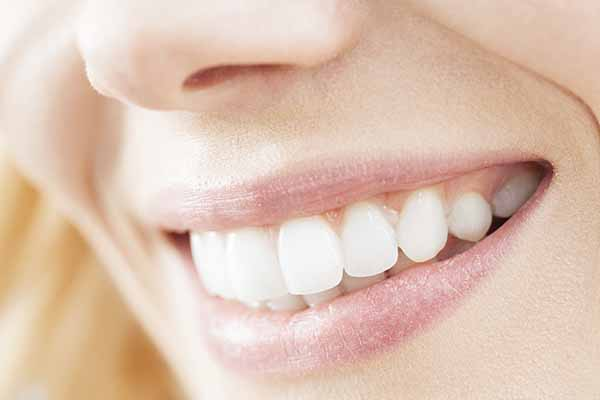 ortodoncia lingual madrid