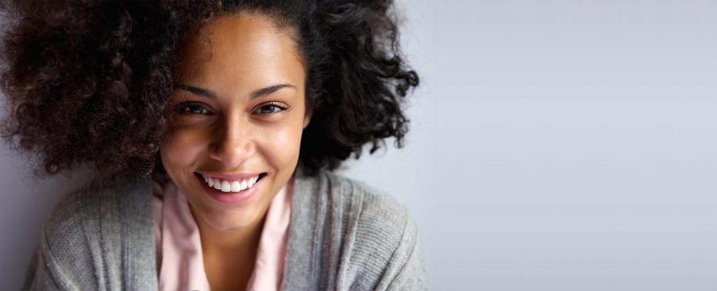 madrid ortodoncia invisalign
