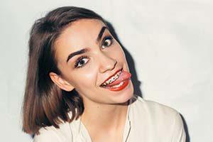 Cera para ortodoncia, ¿cómo utilizarla?