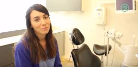 La ortodoncia contribuye a la salud de las encías