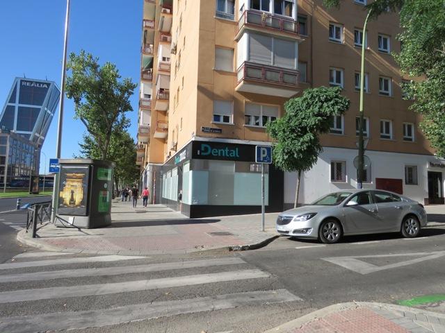 Blog clinica dental dosdoce clinica dosdoce madrid - Clinica dental castellana ...