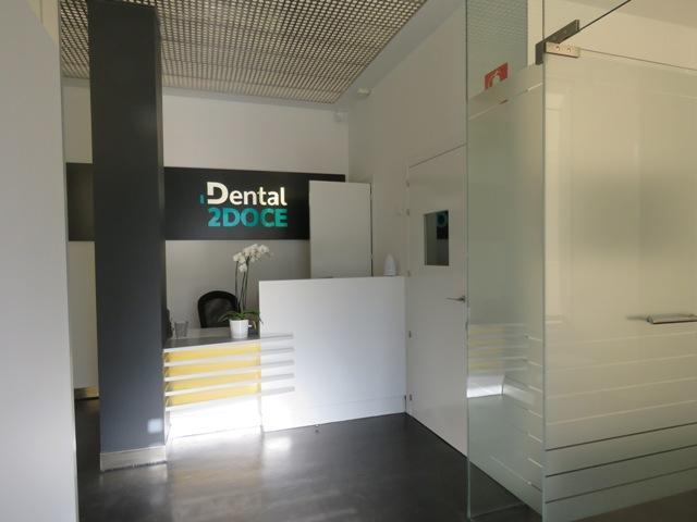 Nueva clinica ortoncia madrid - Clinica dental castellana ...