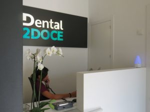 clinica carillas dentales madrid
