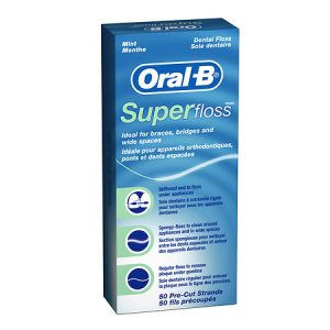 hilo_dental_para_ortodoncia