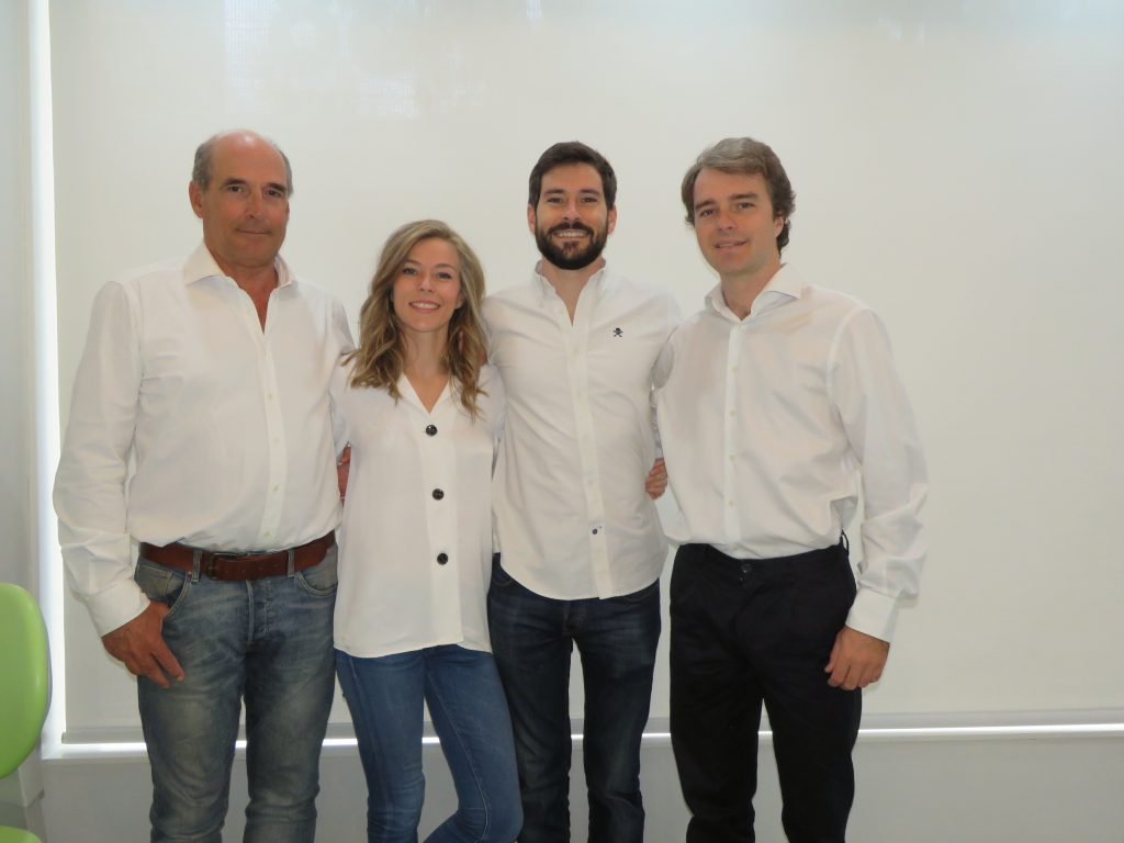 Equipo dentistas, clinica dental madrid d212