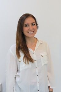 Sara Vicente Odontopediatria Odontologa