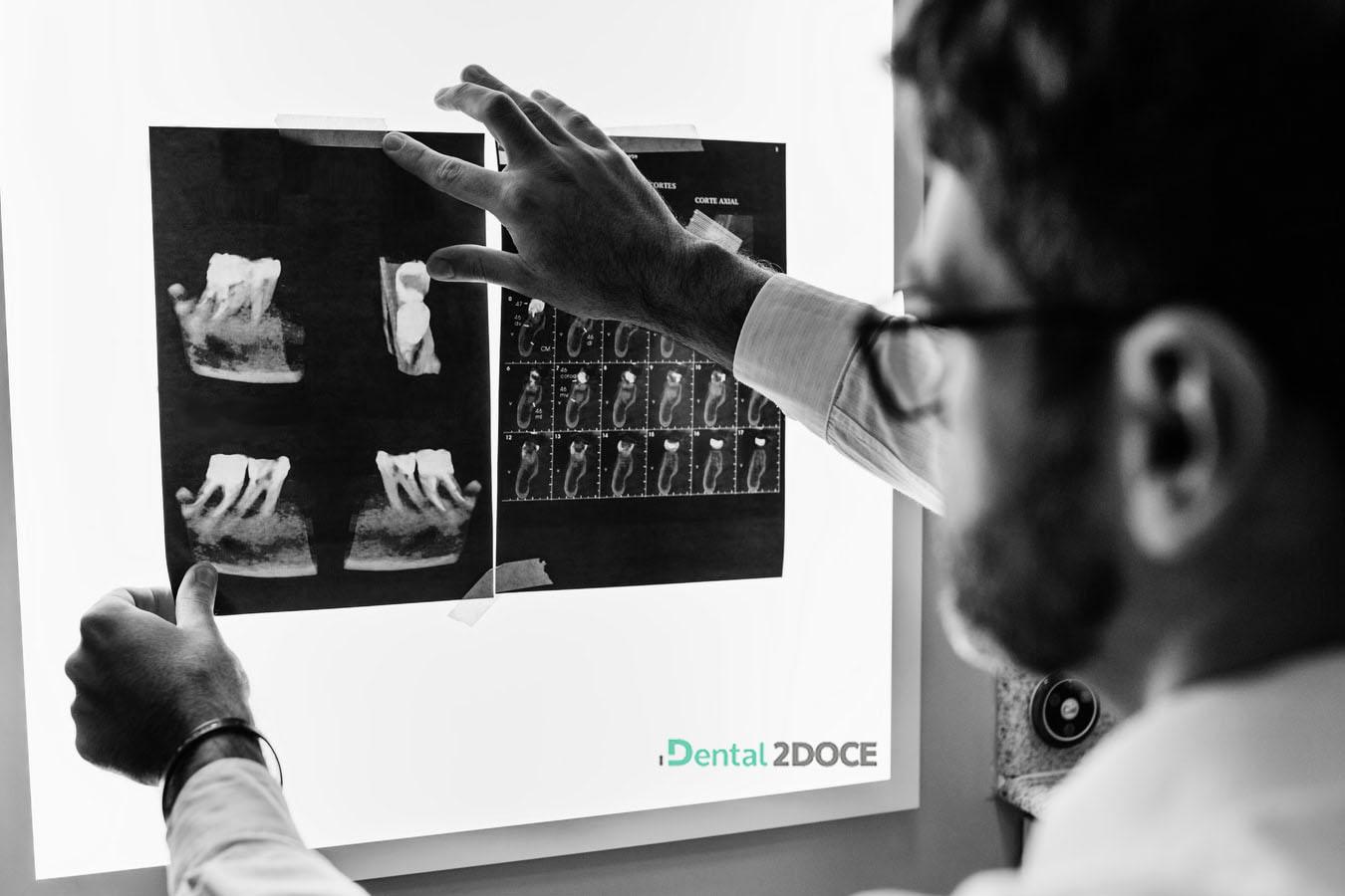 Revisiones dentales periódicas: ¿Son importantes?